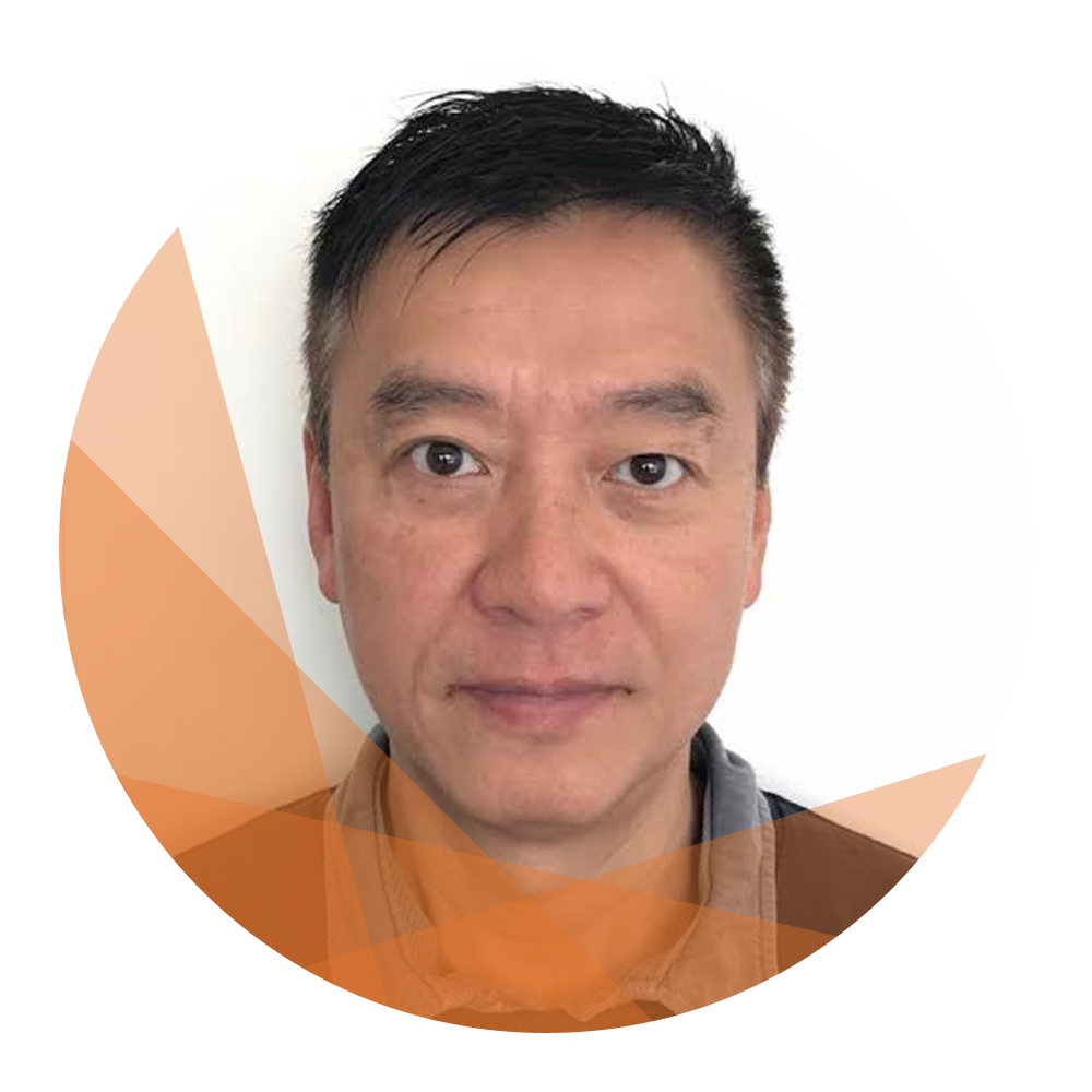 "Kwok, Lap Wa (Andy) / Horyou Partner and Advisor  <a href=""https://www.linkedin.com/in/andy-kwok-9141435/"" target=""_blank""> <?xml version=""1.0"" encoding=""UTF-8"" standalone=""no""?> <svg xmlns=""http://www.w3.org/2000/svg"" width=""16"" height=""16"" viewBox=""0 0 24 24""><path d=""M19 0h-14c-2.761 0-5 2.239-5 5v14c0 2.761 2.239 5 5 5h14c2.762 0 5-2.239 5-5v-14c0-2.761-2.238-5-5-5zm-11 19h-3v-11h3v11zm-1.5-12.268c-.966 0-1.75-.79-1.75-1.764s.784-1.764 1.75-1.764 1.75.79 1.75 1.764-.783 1.764-1.75 1.764zm13.5 12.268h-3v-5.604c0-3.368-4-3.113-4 0v5.604h-3v-11h3v1.765c1.396-2.586 7-2.777 7 2.476v6.759z""     style=""fill:#0077B5""></path> </svg> </a>"