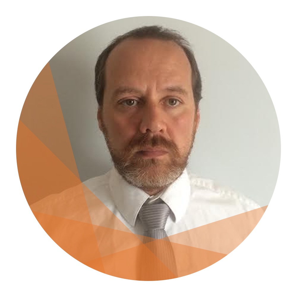 "David Saada / Founding Partner and Advisor, Horyou  <a href=""https://www.linkedin.com/in/saada-david-839ba883/"" target=""_blank""> <?xml version=""1.0"" encoding=""UTF-8"" standalone=""no""?> <svg xmlns=""http://www.w3.org/2000/svg"" width=""16"" height=""16"" viewBox=""0 0 24 24""><path d=""M19 0h-14c-2.761 0-5 2.239-5 5v14c0 2.761 2.239 5 5 5h14c2.762 0 5-2.239 5-5v-14c0-2.761-2.238-5-5-5zm-11 19h-3v-11h3v11zm-1.5-12.268c-.966 0-1.75-.79-1.75-1.764s.784-1.764 1.75-1.764 1.75.79 1.75 1.764-.783 1.764-1.75 1.764zm13.5 12.268h-3v-5.604c0-3.368-4-3.113-4 0v5.604h-3v-11h3v1.765c1.396-2.586 7-2.777 7 2.476v6.759z""     style=""fill:#0077B5""></path> </svg> </a>"
