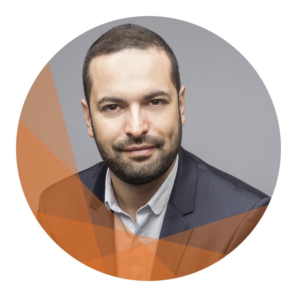 "Brahim Abdesslam / Co-Founder of Younicorns, Advisor of HoryouToken  <a href=""https://www.linkedin.com/in/brahimabdesslam/"" target=""_blank""> <?xml version=""1.0"" encoding=""UTF-8"" standalone=""no""?> <svg xmlns=""http://www.w3.org/2000/svg"" width=""16"" height=""16"" viewBox=""0 0 24 24""><path d=""M19 0h-14c-2.761 0-5 2.239-5 5v14c0 2.761 2.239 5 5 5h14c2.762 0 5-2.239 5-5v-14c0-2.761-2.238-5-5-5zm-11 19h-3v-11h3v11zm-1.5-12.268c-.966 0-1.75-.79-1.75-1.764s.784-1.764 1.75-1.764 1.75.79 1.75 1.764-.783 1.764-1.75 1.764zm13.5 12.268h-3v-5.604c0-3.368-4-3.113-4 0v5.604h-3v-11h3v1.765c1.396-2.586 7-2.777 7 2.476v6.759z""     style=""fill:#0077B5""></path> </svg> </a>"